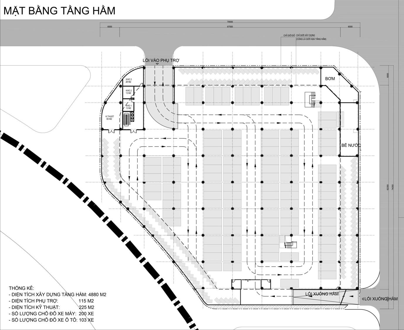 2018_Nha hang An Hung_01dfgdgf